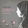Tell Me True - Sarah Jarosz