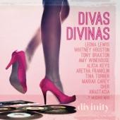 Tina Turner - The Best - Edit