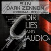 Dark Zennon - Single ジャケット写真