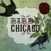 Birds of Chicago - Old Calcutta