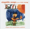 Singable Songs for the Very Young EP