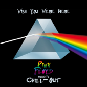 Wish You Were Here (Pink Floyd Meets Chill Out)-The Chill-Out Orchestra