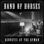 Acoustic at the Ryman (Live) [Bonus Track Version]