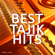 Various Artists - Best Tajik Hits 2013
