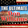 Don Williams - The Ultimate Don Williams