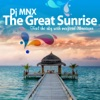 The Great Sunrise Happy Sutra Lounge from India
