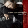 All About Love - Steven Curtis Chapman