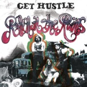 Get Hustle - Revolution Van