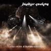 Jupiter Society