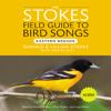 Donald Stokes, Lillian Stokes & Lang Elliot - Stokes Field Guide to Bird Songs: Eastern Region  artwork