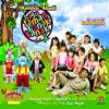 Medley: Selamat Ulang Tahun / Panjang Umurnya (feat. Kak Nunuk) - Nicky, Kelvin JS & Oya