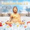 Buddha Bar XV, Buddha Bar