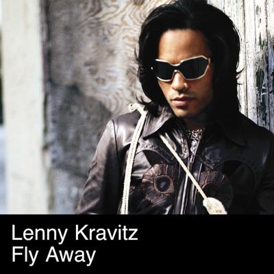 Fly Away - Single - Lenny Kravitz