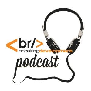 The Breaking Development Podcast