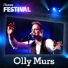 iTunes Festival: London 2012 - EP, Olly Murs