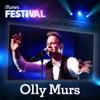 Olly Murs - I'm OK