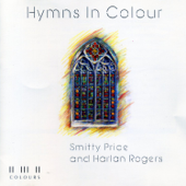 Hymns In Colour (Instrumental)