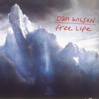 Dan Wilson: Free Life