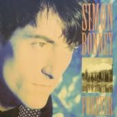 Simon Bonney - A Part of You