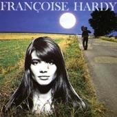 Françoise Hardy - Fleur de lune