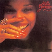 Millie Jackson - We Got to Hit It Off