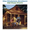 Whitstein Brothers - Sinner You'd Better Get Ready