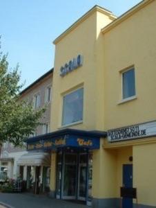 Scala Gemeinde Magdeburg