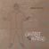 Christ in Me Arise - Trevor Thomson