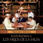 Ralph Irizarry & Los Viejos De La Salsa - El Tambor