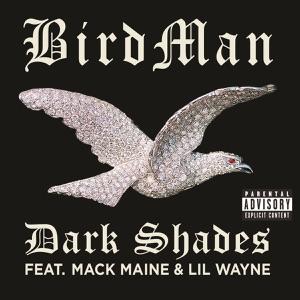 Dark Shades (feat. Lil Wayne & Mack Maine) - Single Mp3 Download