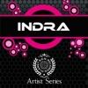 Indra Works III EP