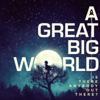 Say Something - A Great Big World & Christina Aguilera mp3