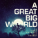 A Great Big World & Christina Aguilera Say Something - A Great Big World & Christina Aguilera