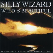 Silly Wizard - If I was a Blackbird