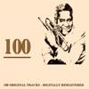 100 (100 Original Tracks - Digitally Remastered) ジャケット写真