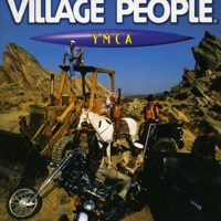 YMCA - VILLAGE PEOPLE