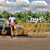 Cigarette - Joey B