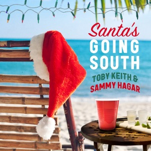 Santa's Going South - Single Mp3 Download