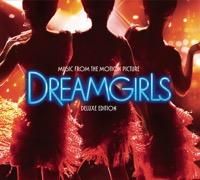 Various Artists: Dreamgirls (iTunes)