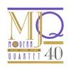 One Note Samba (LP Version)  - The Modern Jazz Quartet ...