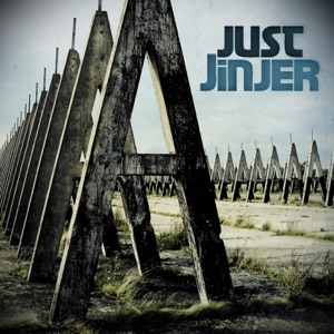 Just Jinjer - She Knows