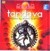 Tandava Art of Living