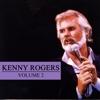 Kenny Rogers, Vol. 2, Kenny Rogers