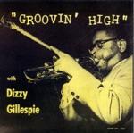 Dizzy Gillespie - Blue 'n' Boogie