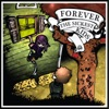 Forever the Sickest Kids (Booklet Version), Forever the Sickest Kids