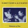 Isfahan  - Warren Vache & Alan Barnes