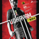 Udhayam NH4 (Original Motion Picture Soundtrack) - EP - G. V. Prakash Kumar