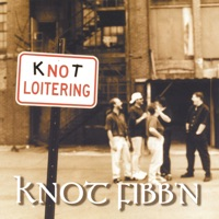 Knot Loitering by Knot Fibb'n on Apple Music