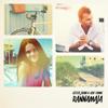 Getter Jaani & Koit Toome - Rannamaja artwork