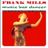 Frank Mills - Spanish Coffee